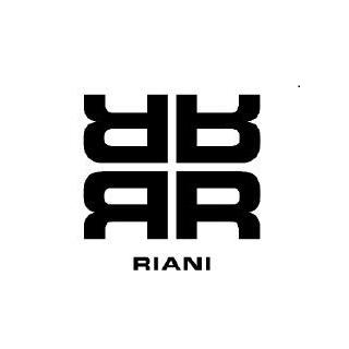 Riani logo