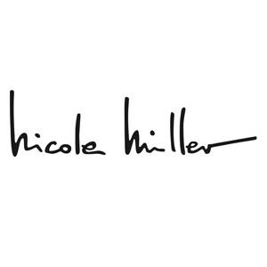 Nicole Miller logo