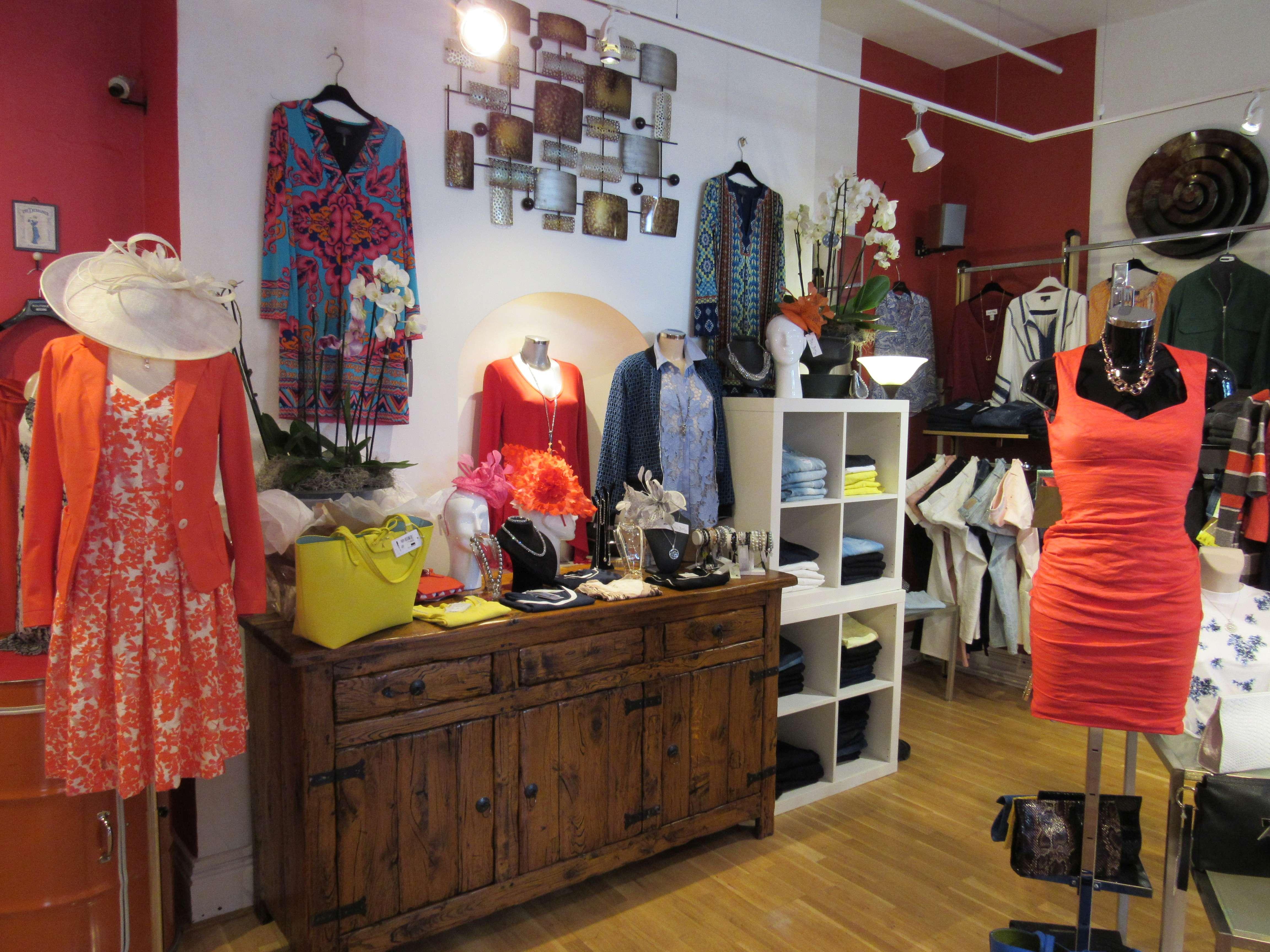 Inside Si Belle24/03/17