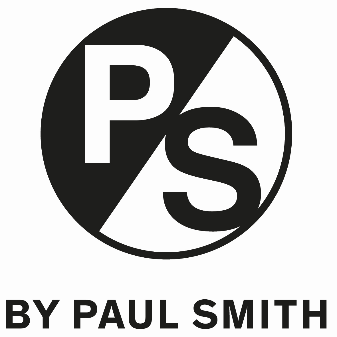 Paul Smith PS